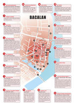image 4P Bacalan