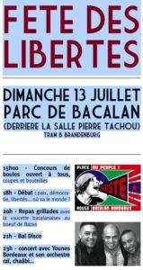 tract bacalan p1