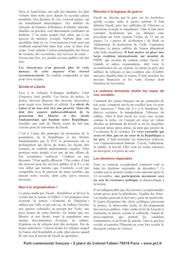 attentats_1d_Page_2